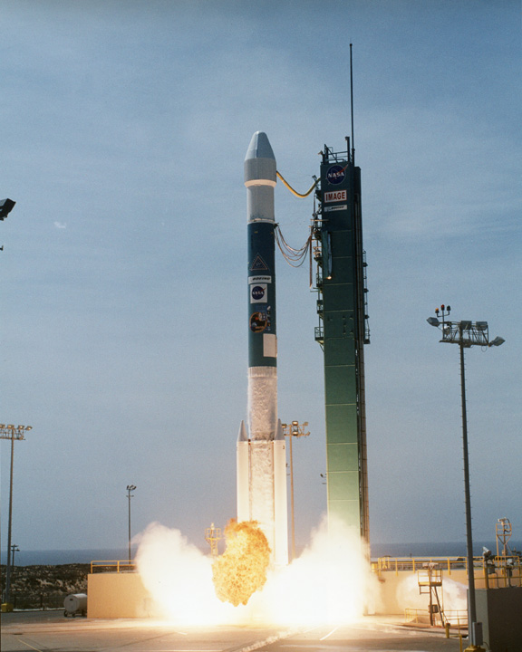 image_launch_a5.jpg
